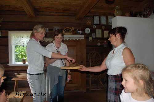 """anyksciai men 2011 metų liepos 6 dienos renginį anykščiuose, skirtą valstybės dienai """"su lietuva širdy."""